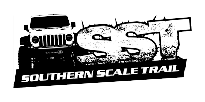 Southern Scale Trail - Quarry Event